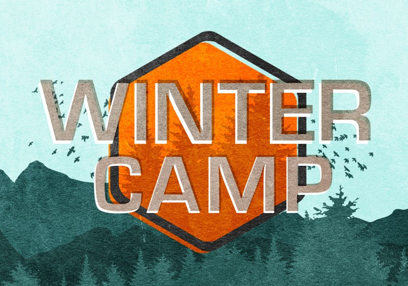 Fuse Winter Camp