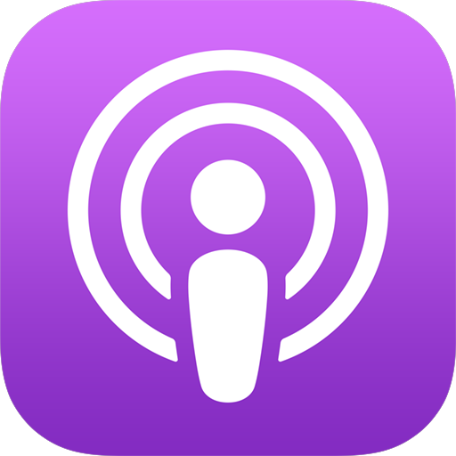 Apple_Podcast_Icon_Color.png