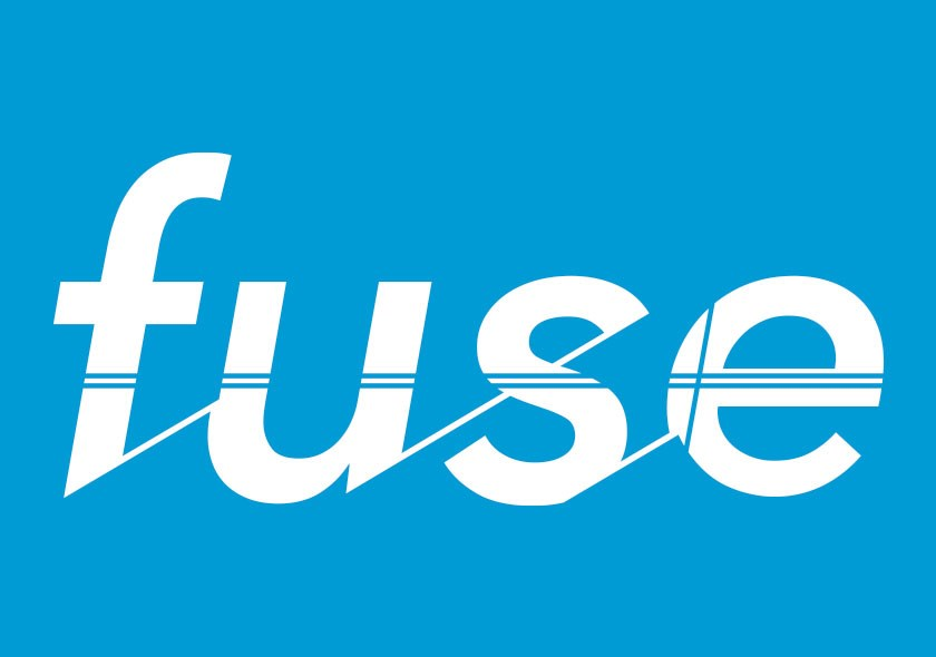 MR | Fuse Mid Week